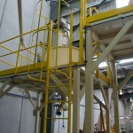 fitting-facilities-meng-150x150
