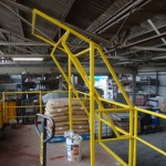 metal-fabricators1-150x150