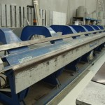 metal-manufacturing-equipment4-150x150