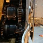 metal-manufacturing-equipment51-150x150