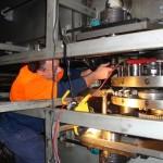 metal-manufacturing-equipments1-150x150