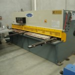 metal-manufacturing-equipments3-150x150