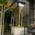 fitting-facilities-meng2-150x150