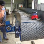 metal-fabricators2-150x150